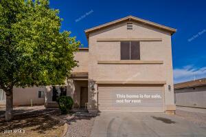 1204 E DUST DEVIL Drive, San Tan Valley, AZ 85143