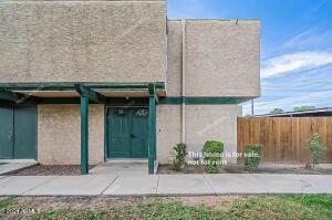 6033 W GOLDEN Lane, Glendale, AZ 85302