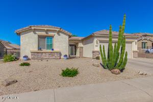 1134 W DESERT ASTER Road, San Tan Valley, AZ 85143