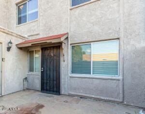 600 S DOBSON Road, 121, Mesa, AZ 85202