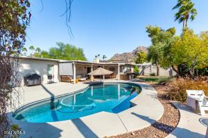 2015 E GARDENIA Avenue, Phoenix, AZ 85020