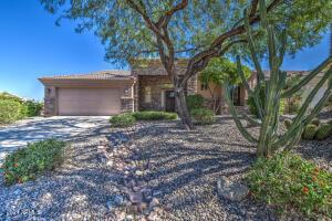 12235 N DESERT SAGE Drive, A, Fountain Hills, AZ 85268