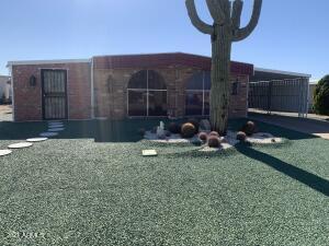 7229 E ABILENE Avenue, Mesa, AZ 85208