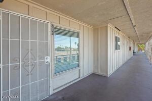 725 S POWER Road, 215, Mesa, AZ 85206