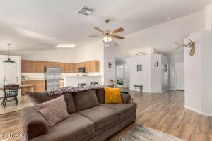 422 N 110TH Street, Mesa, AZ 85207