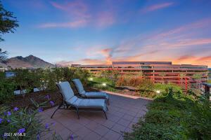 7161 E Rancho Vista Drive, 6009, Scottsdale, AZ 85251