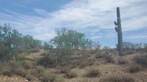 29150 W Painted Wagon Trail, 49, Wittmann, AZ 85361