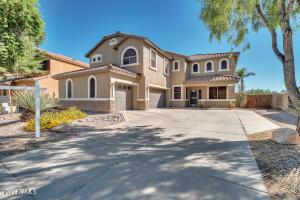 38359 N TUMBLEWEED Lane, San Tan Valley, AZ 85140