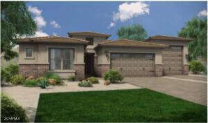5825 N 107TH Lane, Glendale, AZ 85307