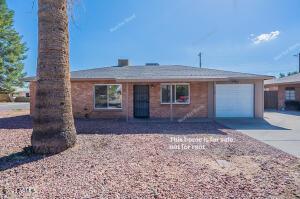 5007 W STATE Avenue, Glendale, AZ 85301