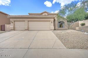 15026 S 8TH Street, Phoenix, AZ 85048