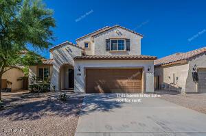 36286 N VIDLAK Drive, San Tan Valley, AZ 85143