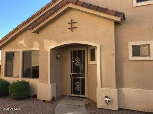 5415 E MCKELLIPS Road, 45, Mesa, AZ 85215