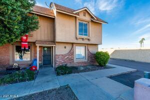 5875 N 59TH Drive, Glendale, AZ 85301