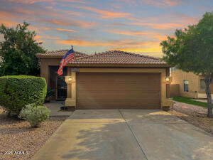 7509 E LAGUNA AZUL Avenue, Mesa, AZ 85209
