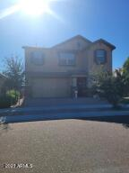 3359 S 173RD Drive, Goodyear, AZ 85338
