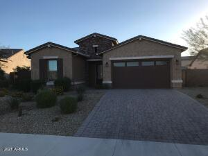 15209 S 183RD Drive, Goodyear, AZ 85338