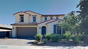 4337 S HELIX, Mesa, AZ 85212