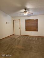 461 W HOLMES Avenue, 345, Mesa, AZ 85210