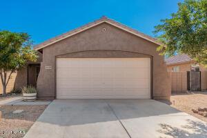 46109 W SHERIDAN Road, Maricopa, AZ 85139