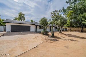 11470 N 64TH Street, Scottsdale, AZ 85254