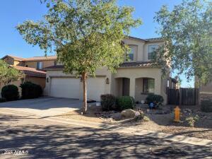 389 E PASTURE CANYON Drive, San Tan Valley, AZ 85143