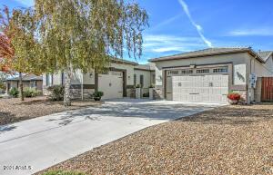 8332 N RAINBOW Vista, Prescott Valley, AZ 86315