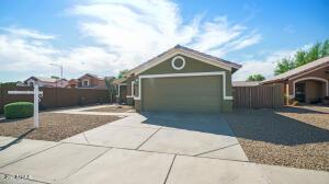 16003 W WASHINGTON Street, Goodyear, AZ 85338