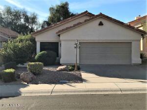 13618 N 100TH Place, Scottsdale, AZ 85260
