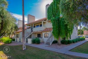19820 N 13TH Avenue, 213, Phoenix, AZ 85027