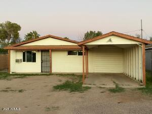 904 N Casa Grande Avenue, Casa Grande, AZ 85122