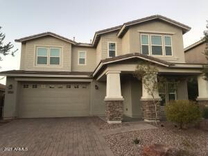 13219 W COPPERLEAF Lane, Peoria, AZ 85383