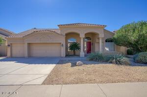 5583 W ORCHID Lane, Chandler, AZ 85226