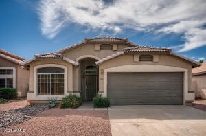 751 W CONSTITUTION Drive, Gilbert, AZ 85233