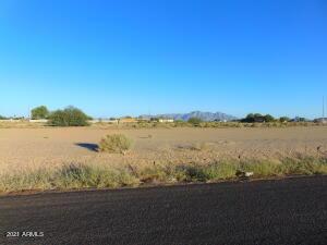 3735 N COCOPA Drive, 15, Eloy, AZ 85131
