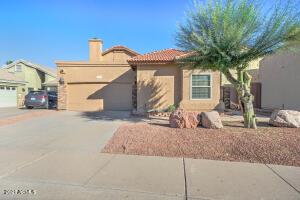 1620 E CINDY Street, Chandler, AZ 85225
