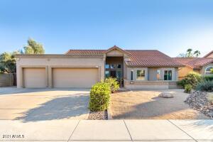 641 E CENTURY Avenue, Gilbert, AZ 85296