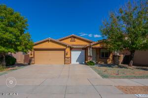 255 S 172ND Drive, Goodyear, AZ 85338