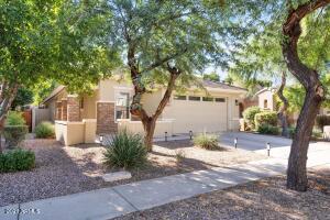 4469 E MELROSE Street, Gilbert, AZ 85297