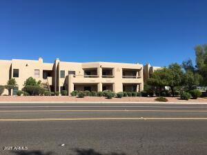 14645 N FOUNTAIN HILLS Boulevard N, 215, Fountain Hills, AZ 85268