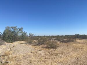 0 W Dune Shadow, 22, Maricopa, AZ 85139