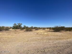 0 W Wildwood Road, 59, Maricopa, AZ 85139