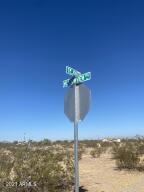 5 N TEJON Road, 94, Maricopa, AZ 85139