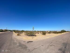 6 N TEJON Road, 95, Maricopa, AZ 85139