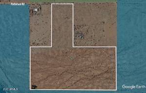 000 W Patterson Road, -, Goodyear, AZ 85338