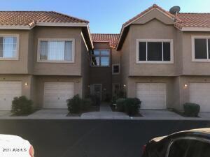 1633 E Lakeside Drive, Gilbert, AZ 85234
