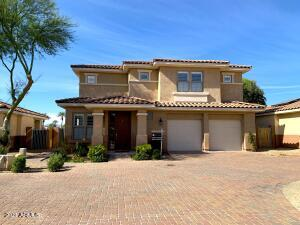 13664 W CYPRESS Street, Goodyear, AZ 85395