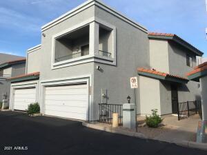 8615 N SHADOW Lane, Peoria, AZ 85345