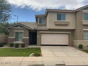 1575 E ELGIN Street, Gilbert, AZ 85295