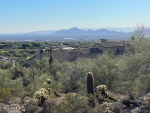 20948 N 104TH Way, 1486, Scottsdale, AZ 85255